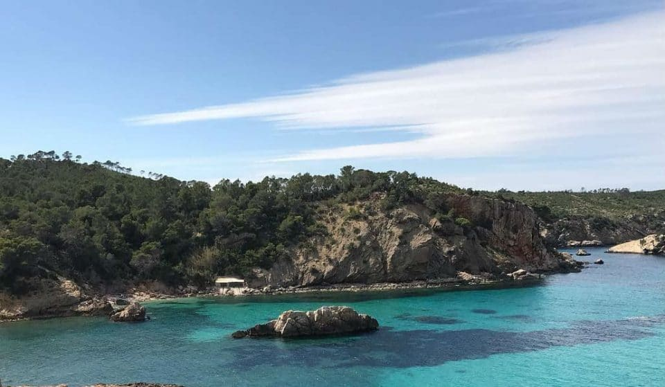 Top places to visit in Sant Joan