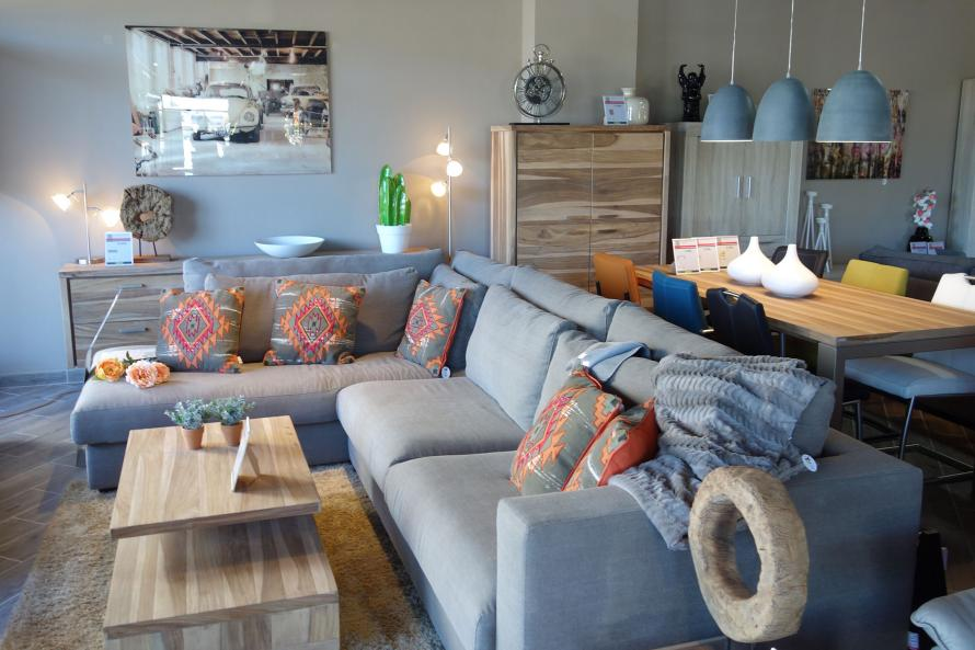 Where to Buy Home Decor
