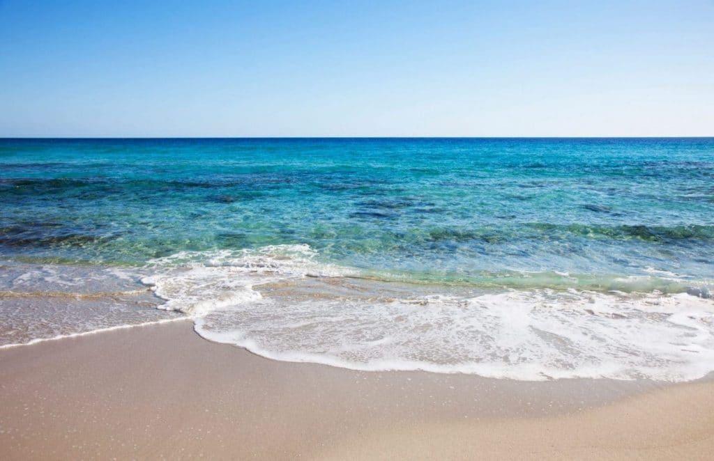This Saturday Formentera reaches Nirvana