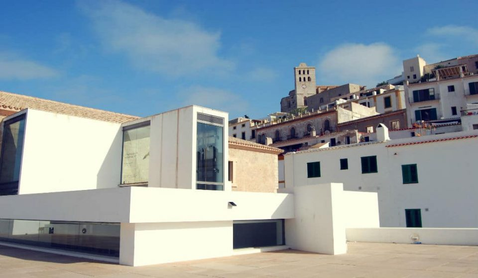 Ibiza Photographers You Need to Know
