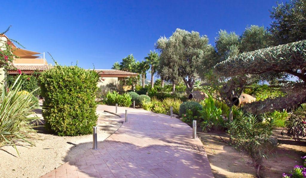 This Sunday returns La Huerta Ibiza with a fantastic opening event
