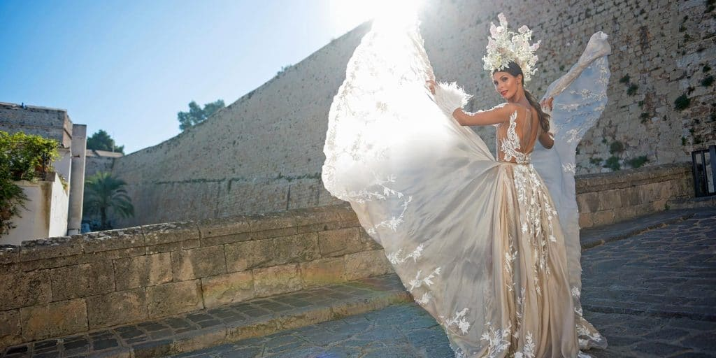 Adlib Moda Ibiza: the story behind a unique fashion style