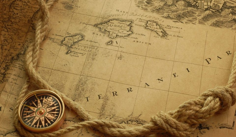 The history of Ibiza: a parade of civilizations