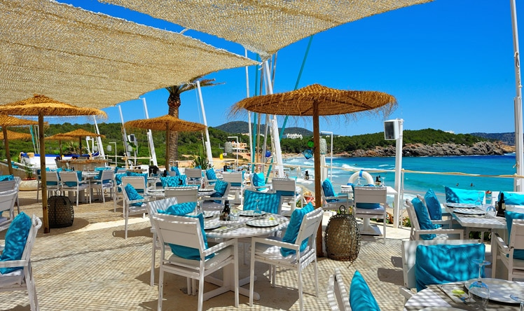 What to do this long weekend if you stay in Ibiza