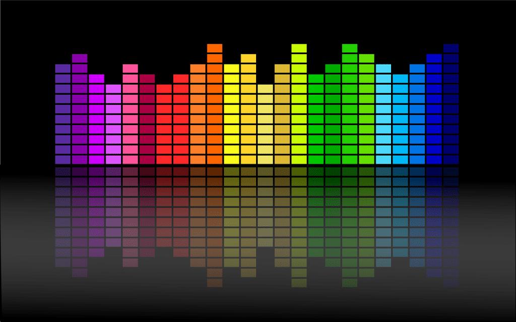 3 contemporary musicians in Ibiza everyone should know