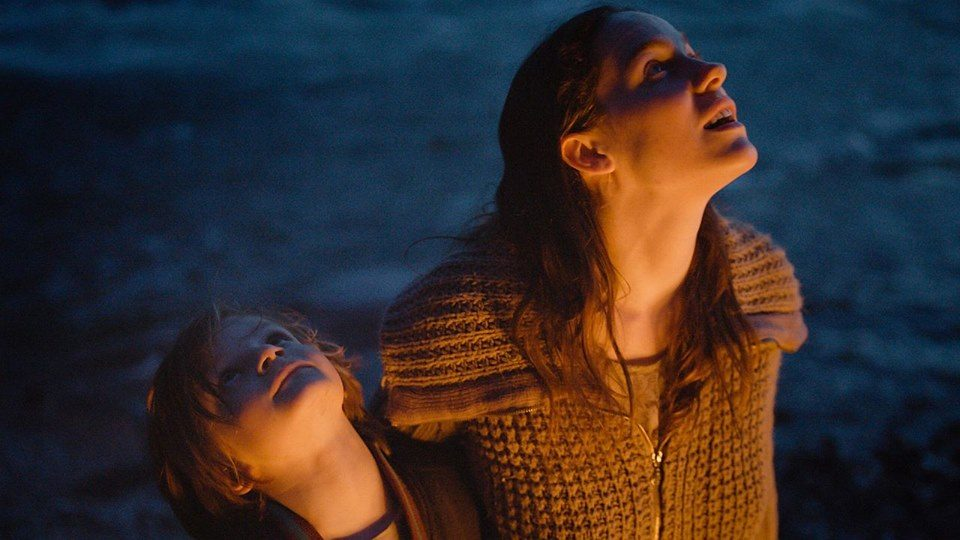All you need to know about the Ibiza Cine Fest