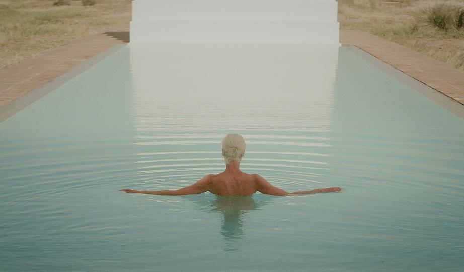 Sneak into the winning film of Ibiza Cine Fest: You Go To My Head