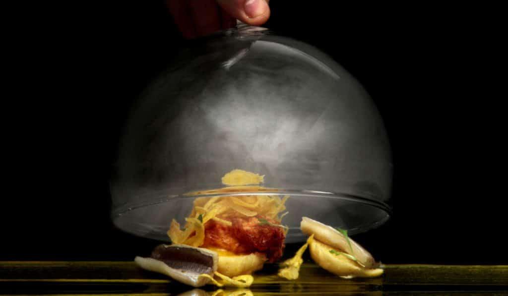 Sa Brisa: un viaje gastronómico sin salir de Ibiza