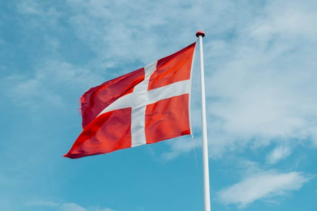 Danish MPs Block Plans To Cull Millions Of Minks Over Novel Coronavirus Fears