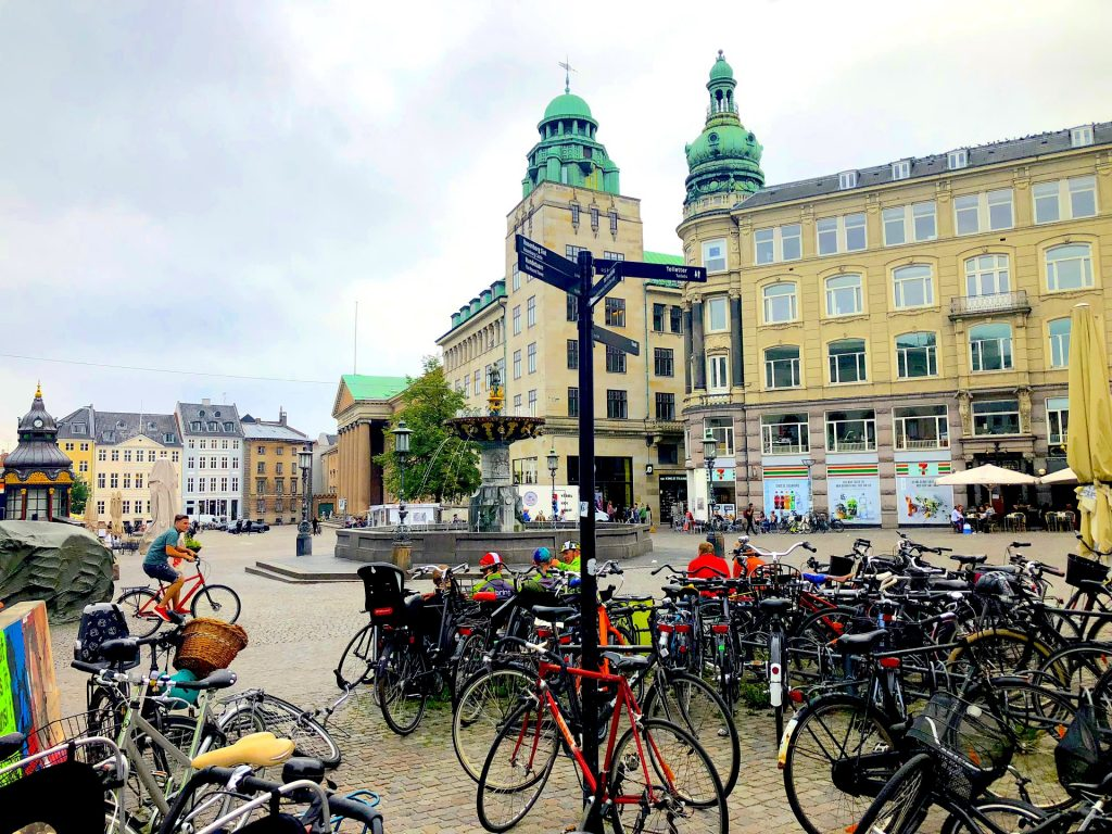 Copenhagen Ranked One Of The Best Places To Visit By National Geographic