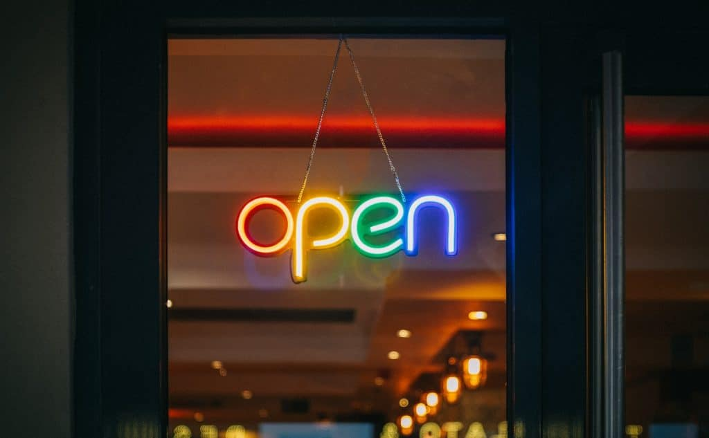 Following Last Night's Reopening Agreement, What Will Open And When?