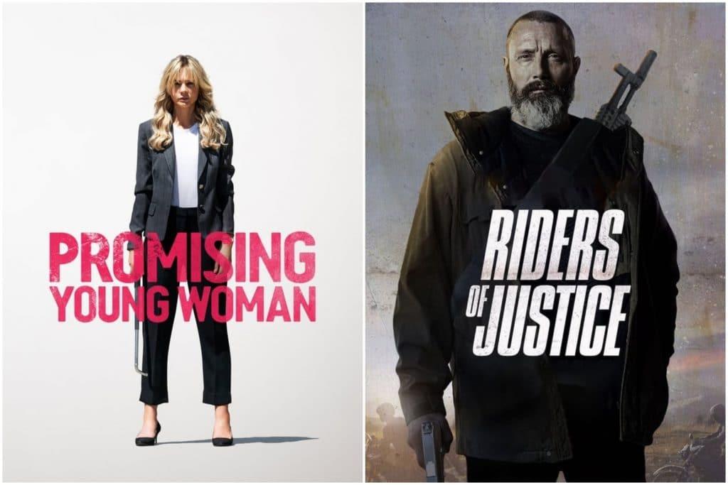 Unmissable English Language Cinema Screenings In Copenhagen This Weekend
