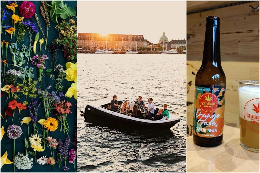The Secret Kobenhavn Guide To Christianshavn: Where To Eat Visit And Drink