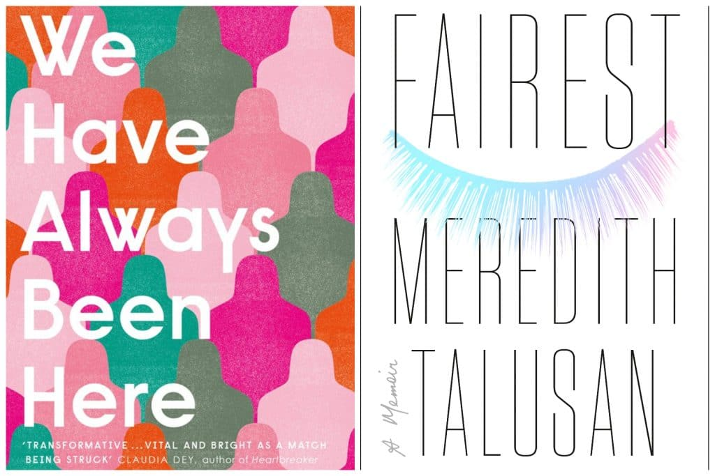 15 Brilliant And Enlightening Books From LGBT Authors That Everyone Should Read