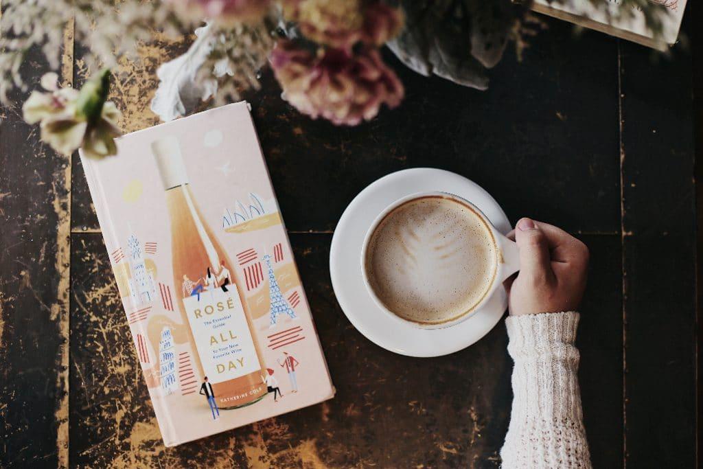 Drei Cafés, die mehr bieten als nur guten Kaffee
