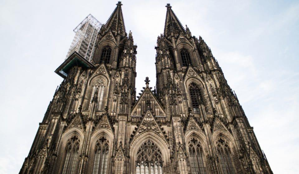 5 coole Dokus über Köln, die ihr gesehen haben solltet