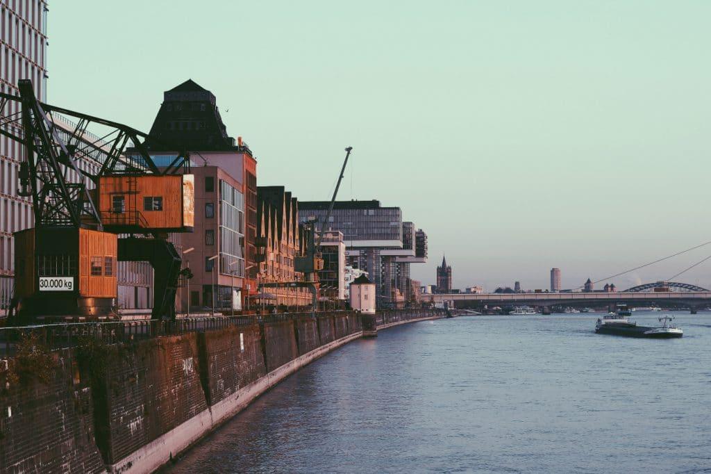 Ausgangssperre in Köln – wie ist der aktuelle Stand?