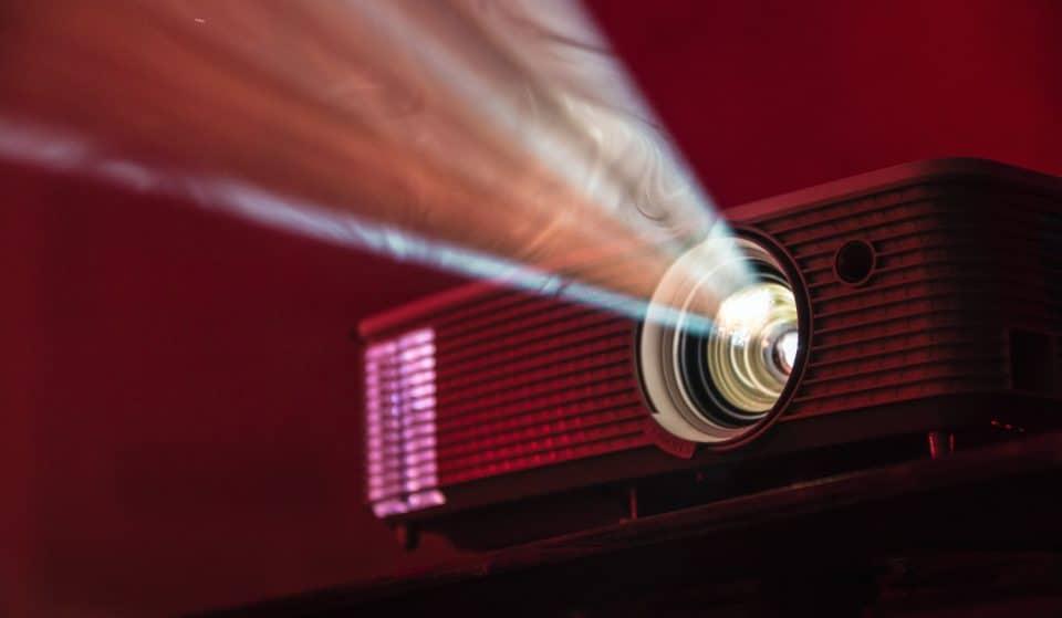 5 wirklich gute, deutsche Filme, die ihr gesehen haben solltet