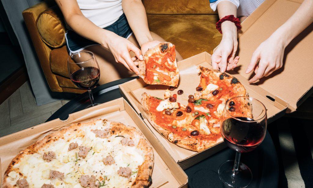Gönnung! 5 Restaurants in Köln, die zum Schlemmen einladen