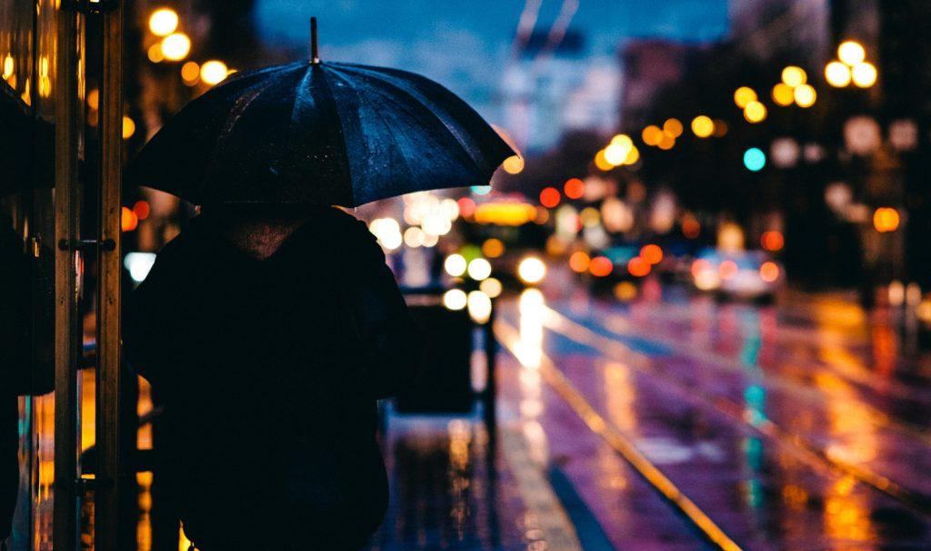 5 Tipps für einen Regentag in Köln