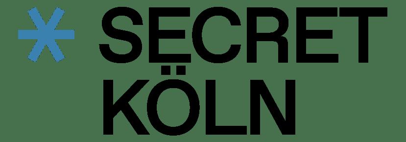 Secret Köln