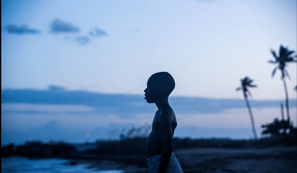 9 LGTBIQ+ Filme, um die Pride Week zu feiern