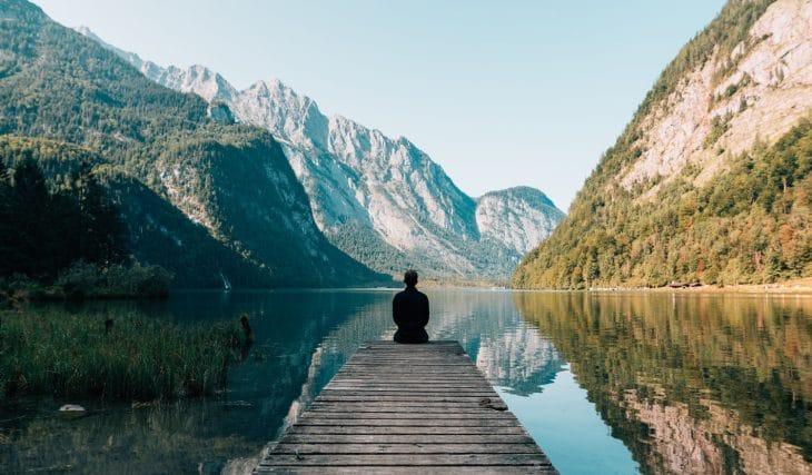 5 atemberaubend schöne Orte in Deutschland