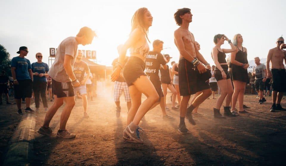 3 coole Festivals in Köln, die ihr nicht verpassen solltet
