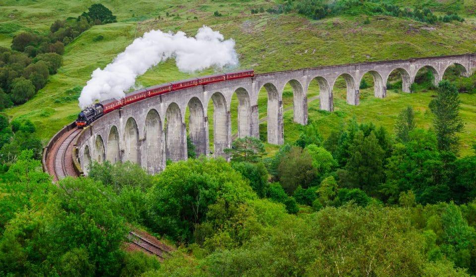 Die größte Harry-Potter-Ausstellung je geht nächstes Jahr auf Welttournee
