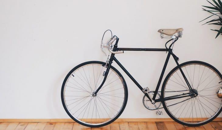 Ihr braucht noch ein Fahrrad? Das Fundbüro der Stadt Köln verkauft morgen seine Fahrräder