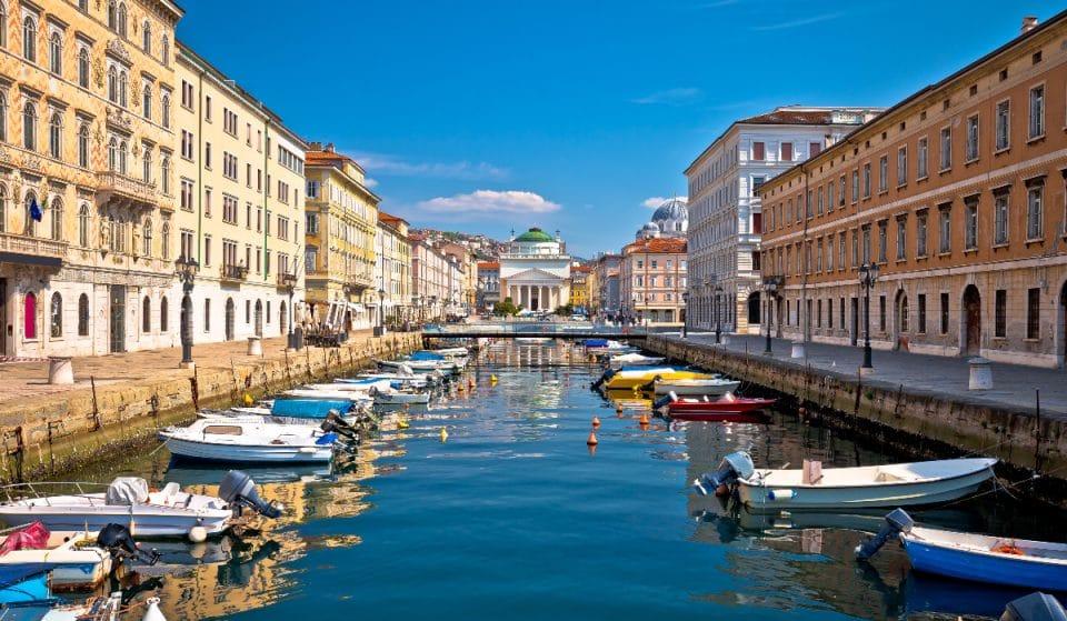Unsere liebsten europäischen Reiseziele abseits der Touristenmassen – und ihre besten Unterkünfte