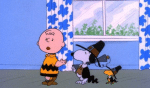 Charlie Brown Holiday Specials Return To Network TV After Backlash From Fans