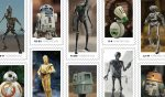 Star Wars Droids Will Help The USPS Deliver Mail This Year