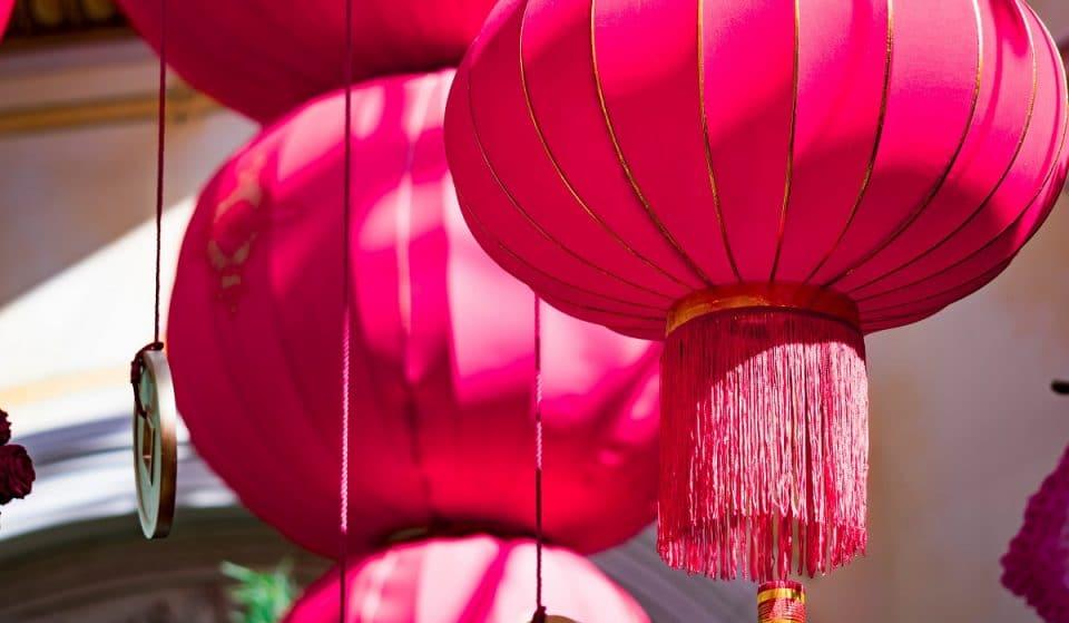 7 Delicious Chinatown Restaurants
