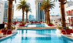 10 Spectacular Things To Do In Vegas This June