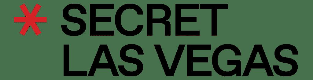 Secret Las Vegas