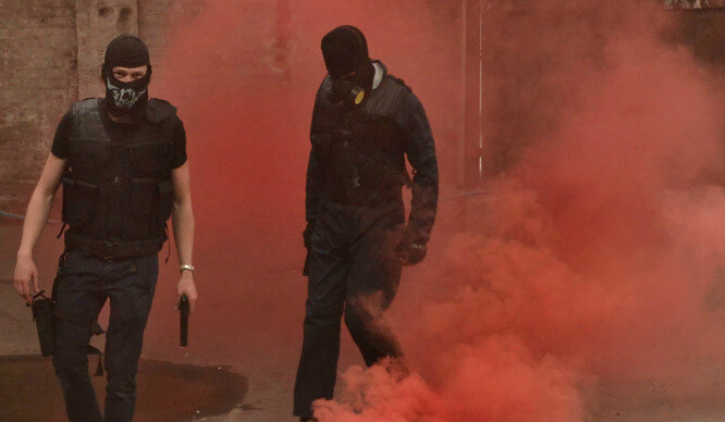 hostage-colab-immersive-theatre-london