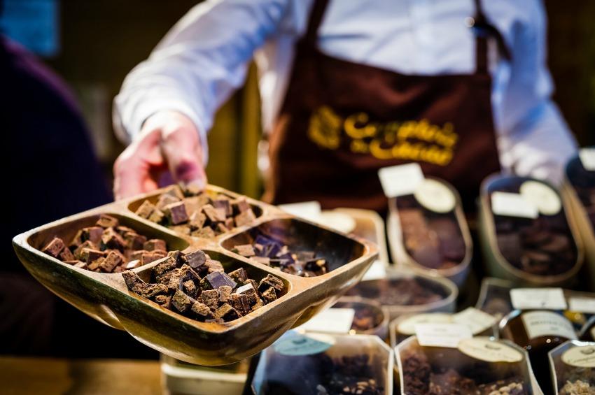 chocolate-week-london