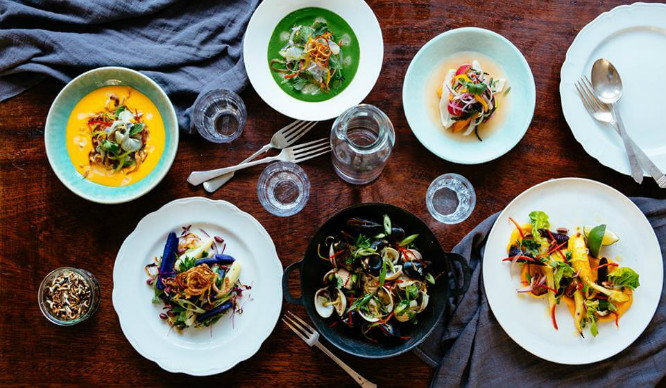 24 Hours In Peru! 3 Sizzlin' Spots For A Lima Lover – Without Leaving London