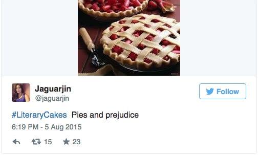 best-bake-off