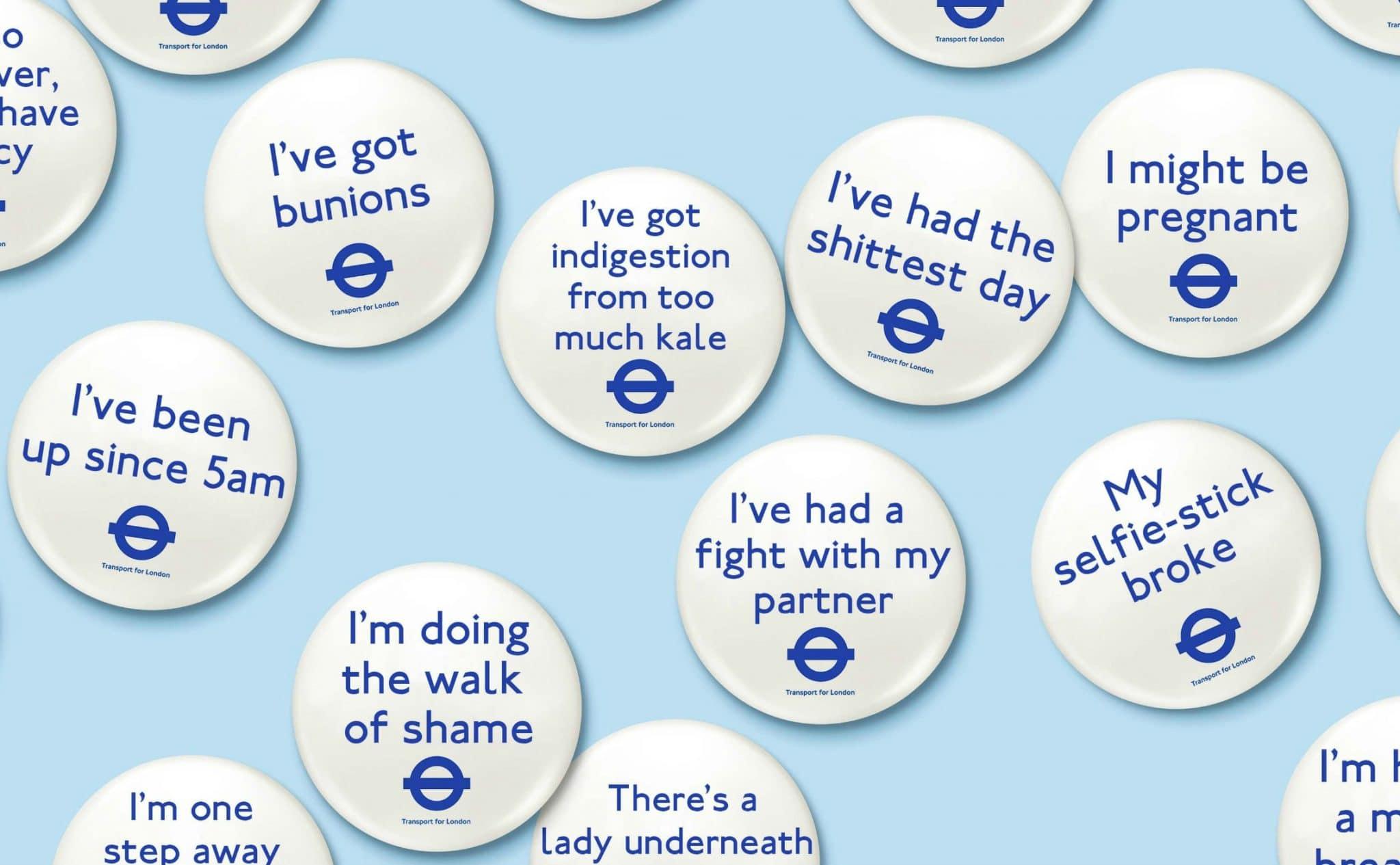 badges-tube
