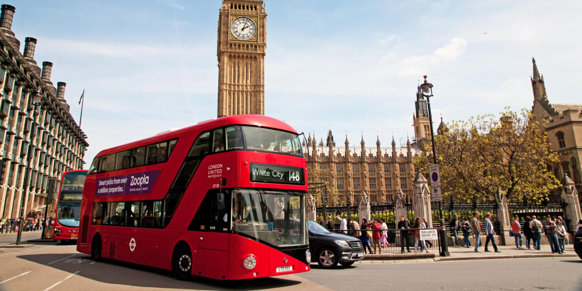 London-Bus-Run-On-Meat-2