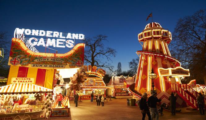 12 Christmas Life Hacks Every True Londoner Needs To Know