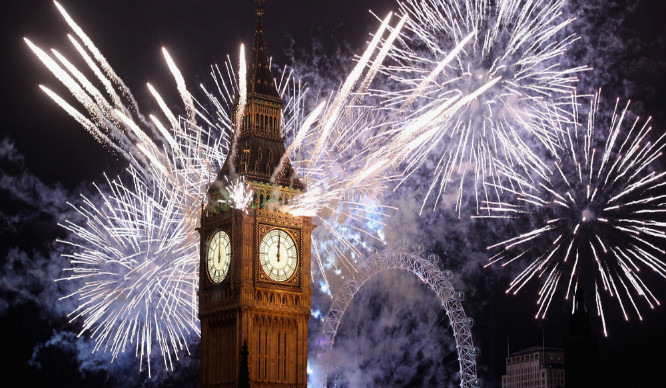 New-Years-Eve-London-5