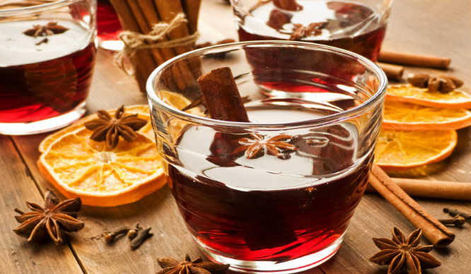 5 Snuggly Mulled Wine Spots To Add Some Spice To Your London Life