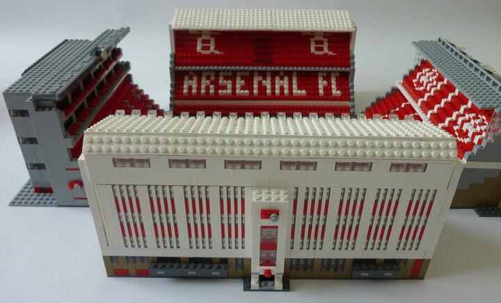 Lego-Festival-London-5