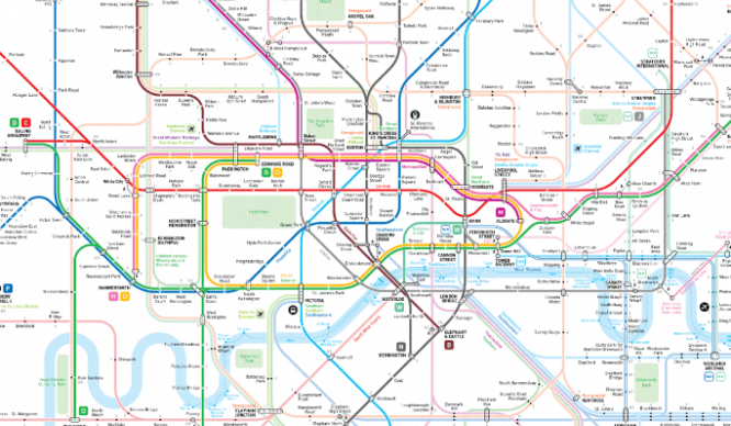london-tube-map-new