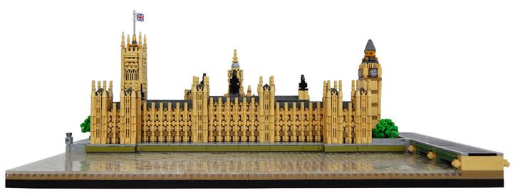 Lego-Festival-London-2