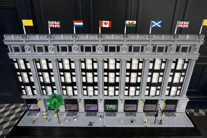 Lego-Festival-London-4