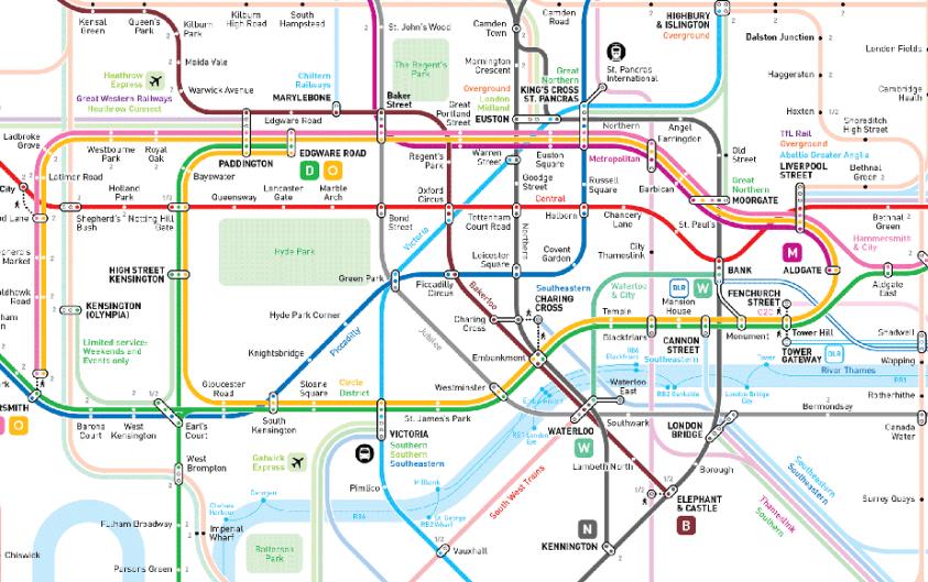 tube-map-london-new